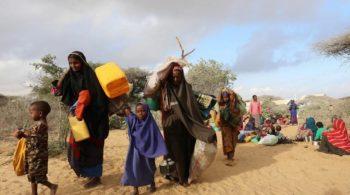 somalia-famine-8-may-17