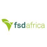 FSDA logos